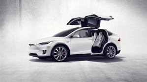 Download Tesla Model X Car Mod for Bus Simulator Indonesia, TESLA MODEL X, BUSSID mod, Car Mod, Mod BUSSID, Mod for BUSSID, NanoNano, SGCArena, TESLA MODEL X (Falcon Wings Door), TESLA MODEL X (Falcon Wings Door) Mod for BUSSID, TESLA MODEL X Mod, TESLA MODEL X Mod for BUSSID