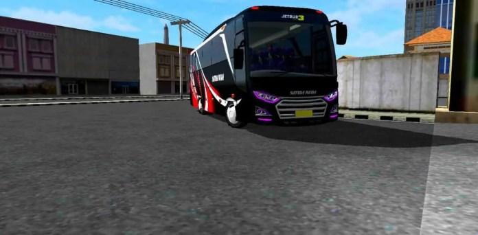 Download JetBus3+ MD Bus Mod for Bus Simulator Indonesia, , ALDOVADEWA, Bus Mod, Bus Simulator Indonesia Mod, BUSSID mod, JB3+ bus Mod, JetBus3+ MD, JetBus3+ MD Bus Mod, JetBus3+ MD Bus Mod BUSSID, JetBus3+ MD Mod BUSSID, JetBus3+ MD Mod for BUSSID, Mod BUSSID, Mod for BUSSID, New Bus Mod, SGCArena, Vehicle Mod