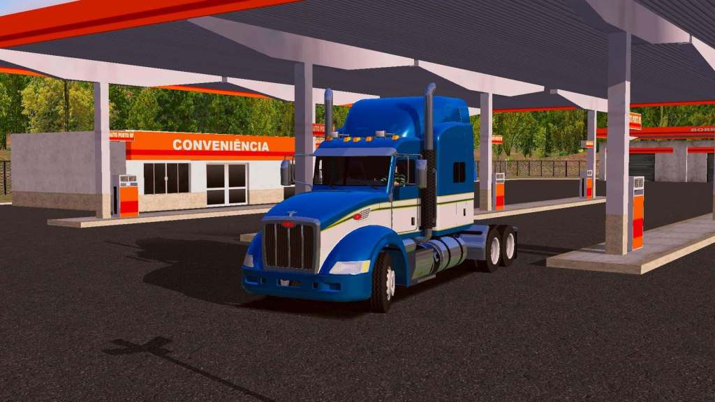 WTDS V1.142, WTDS New Update, WTDS New Update Realesed, World Truck Driving Simulator New Update, Wordl Truck Dring Simulator, SGCArena,