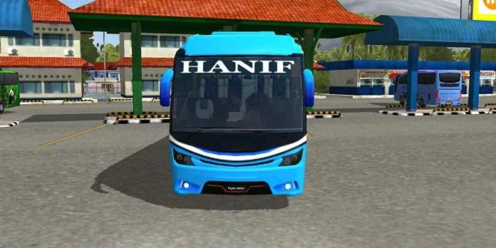 SKS RN E5, SKS RN E5 Mod, SKS RN E5 Bus Mod, SKS RN E5 Mod BUSSID, SKS RN E5 BUSSID Mod, Mod SKS RN E5 for BUSSID, BUSSID Mod, Mod BUSSID, Bus Simulator Indonesia, SGCArena, SKS RN Mod, SKS Bus Mod, SKS Mod BUSSID,