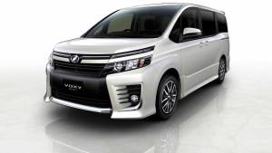 Toyota Voxy, Toyota Voxy Mod, Toyota Voxy Car Mod, Toyota Voxy Mod BUSSID, Toyota Voxy Car Mod BUSSID, Mod Toyota Voxy, Mod BUSSID Toyota Voxy, Toyota Voxy Mod for BUSSID, BUSSID Mod, SGCArena,