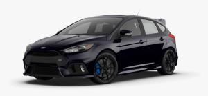 Ford Focus RS, Ford Focus RS Mod, Ford Focus RS mOd BUSSId, Mod Ford Focus RS, MOD BUSSID Ford Focus RS, BUSSID Mod Ford Focus RS, Ford Focus RS Car Mod BUSSID, Ford Car Mod BUSSID, BUSSID Mod, Mod for BUSSID, Car mdo BUSSID, NanoNano ID, SGCArena