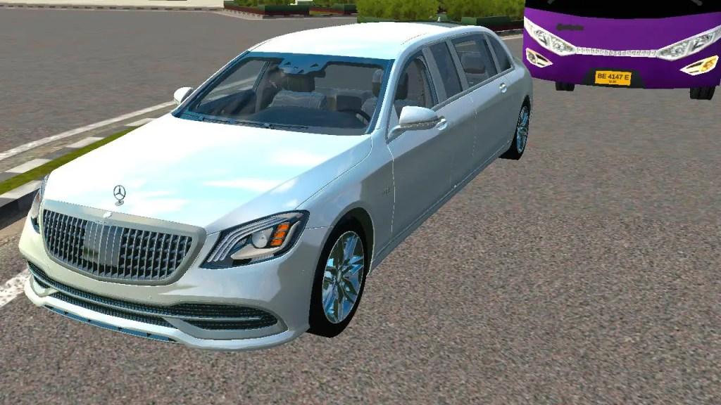 Mercedes Benz S650, Mercedes Benz S650 Mod, Mercedes Benz S650 Mod BUSSID, Mod Mercedes Benz S650, Mod BUSSID Mercedes Benz S650, BUSSID Mod Mercedes Benz S650, Car Mod Mercedes Benz S650 BUSSID, BUSSID Mod, BUSSID Car Mod, New Mercedes Benz Mod, SGCArena