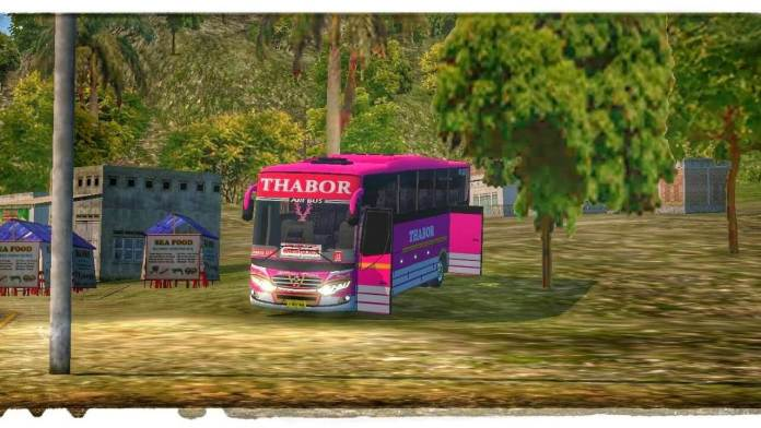 Realistic Graphics Mod + Kerala Traffic Mod, Realistic Graphics Mod + Kerala Traffic Mod BUSSID, Mod BUSSID Realistic Graphics Mod + Kerala Traffic, BUSSID OBB Mod Realistic Graphics Mod + Kerala Traffic Mod, BUSSID OBB Mod, BUSSID Indian Traffic Mod, Kerala Traffic Mod, Kerala Traffic Mod BUSSID, Mod Kerala Traffic, Mod BUSSID Kerala Traffic, Realistic Graphics Mod BUSSID, BUSSID Realistic Graphics Mod, Obb Mod BUSSID, SGCArena, Obb BUSSID, Highrange Traffic Mod, Highrange Traffic Mod for BUSSID, High Traffic Mod BUSSID, BUSSID Highrange Traffic Mod, BUSSID Traffic Mod, High Traffic Mod for BUSSID,