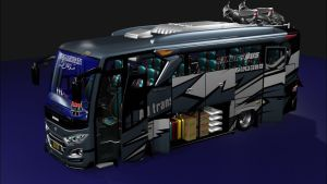JetBus3+ MD, JetBus3+ MD Mod, JetBus3+ MD Mod BUSSID, Mod JetBus3+ MD, Mod BUSSID JetBus3+ MD, JetBus3+ MD Mod for BUSSID, Mod for BUSSID JetBus3+ MD, MOd JetBus3+ MD BUSSID, JetBus3+ MD Hino Mod, JetBus3+ MD Hino Mod BUSSID, Mod JetBus3+ MD Hino, Mod BUSSID JetBus3+ MD Hino, JetBus3+ MD Hino Mod for BUSSID, Mod JetBus3+ MD Hino BUSSID, JetBus3+ MD Mercy, JetBus3+ MD Mercy MOd, JetBus3+ MD Mercy Mod BUSSID, JetBus3+ MD Mercy Mos for BUSSID, Mod JetBus3+ MD Mercy, Mod BUSSID JetBus3+ MD Mercy, Mod JetBus3+ MD Mercy BUSSID, BUSSId Bus Mod, BUSSID Mod, Mod for BUSSID, BUSSID Paid Mod, BUSSID FREE Download, SGCArena