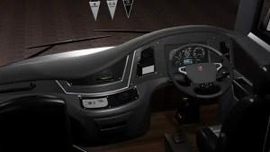 ANL SR2 V3 Scania, ANL SR2 V3 Scania Mod, ANL SR2 V3 Scania Mod BUSSID, Mod ANL SR2 V3 Scania, Mod BUSSID ANL SR2 V3 Scania, SR2 Mod, SR2 Mod BUSSID, Mod BUSSID SR2, Sr2 Scania Mod BUSSID, Mod BUSSID SR2 scania, BUSSID Mod, Mod for BUSSID, Mod BUSSID, Bus Mod for BUSSID, Bus Simulator Indonesia Mod, Scania Bus Mod BUSSID, SGCArena, Rull Hyden