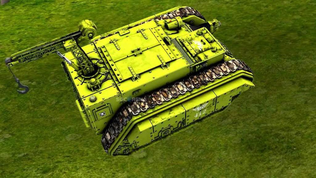 Trojan 412 RGT, Trojan 412 RGT Mod, Trojan 412 RGT Mod BUSSID, Trojan 412 RGT mod for BUSSID, Mod Trojan 412 RGT, Mod BUSSID Trojan 412 RGT, BUSSID Mod Trojan 412 RGT, Mod Trojan 412 RGT BUSSID, Tank Mod BUSSID, Download Trojan 412 RGT Mod, BUSSID Mod, Mod for BUSSID, SGCArena