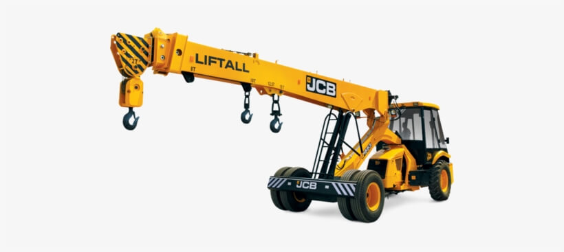 JCB Crane Mod BUSSID, Mod BUSSID JCB Crane, Mod v BUSSID, JCB Crane Mod, BUSSID Crane Mod, BUSSID Mod, SGCArena