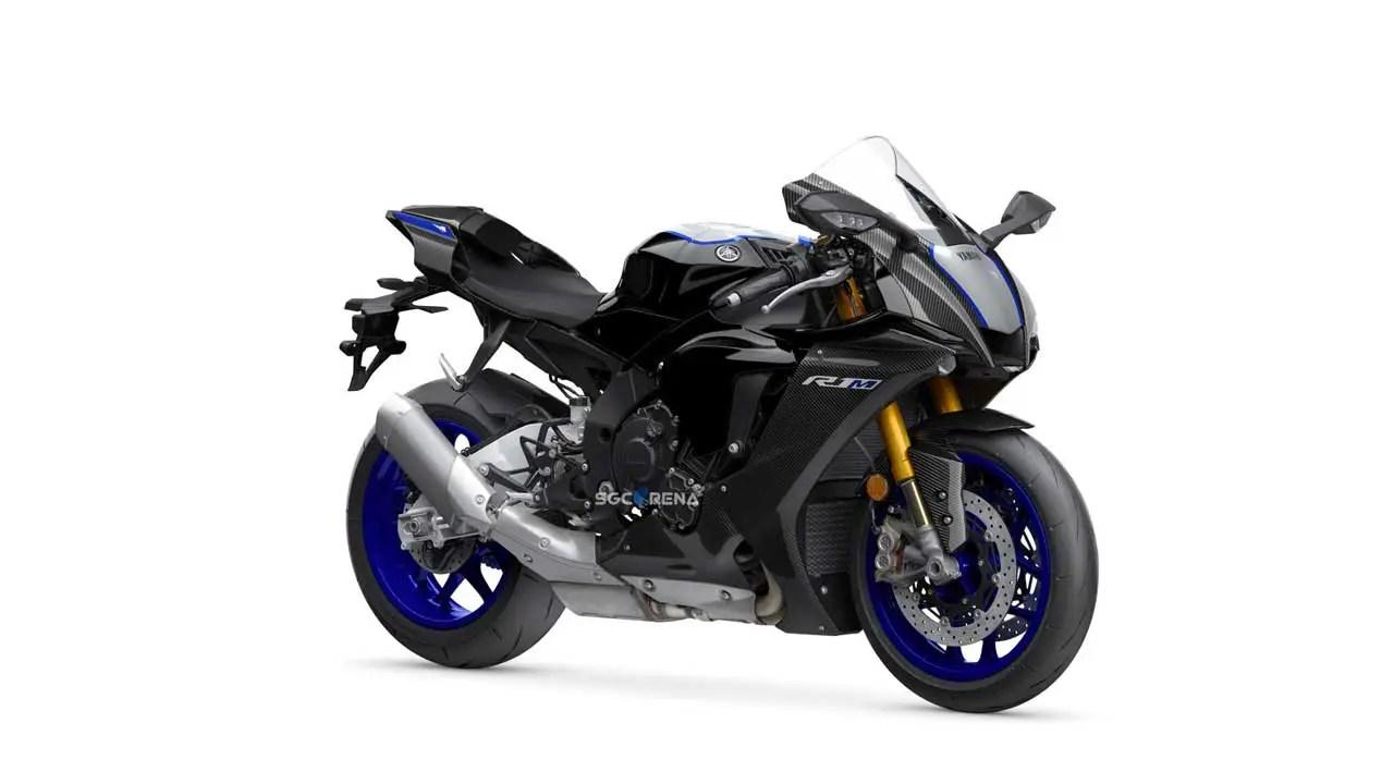 Yamaha R1M Mod, Yamaha R1M Mod BUSSID, Mod Yamaha R1M BUSSID, BUSSID Bike Mod, BUSSID Mod Yamaha R1M, SGCArena