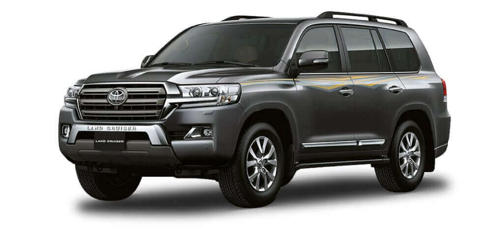 Download Toyota Land Cruiser Car Mod for BUSSID, Toyota Land Cruiser, BUSSID Car Mod, BUSSID Vehicle Mod, Land Cruiser, MAH Channel, Toyota Mod for BUSSID