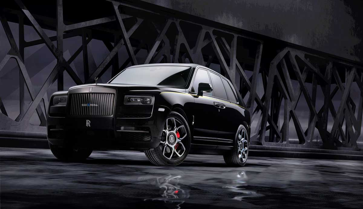 Download 2020 Rolls Royce Cullinan Luxury Car Mod for BUSSID, 2020 Rolls Royce Cullinan, BUSSID Car Mod, BUSSID Vehicle Mod, Luxury Car Mod, MAH Channel, Rolls Royce
