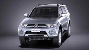 Download Mitsubishi Pajero Dakar 2015 Car Mod for BUSSID, Mitsubishi Pajero Dakar 2015 Car Mod, BUSSID Car Mod, BUSSID Vehicle Mod, MAH Channel, Mitsubishi