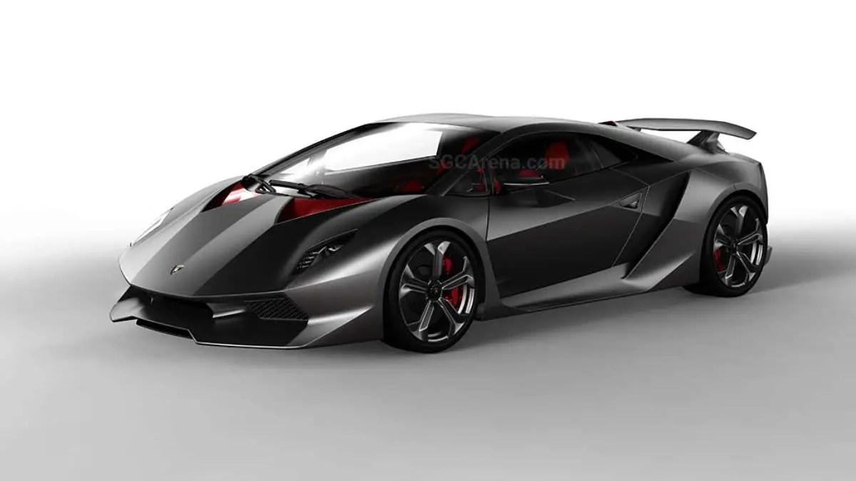 Download 2010 Lamborghini Sesto Elemento Mod BUSSID, 2010 Lamborghini Sesto Elemento, BUSSID Car Mod, BUSSID Vehicle Mod, MAH Channel, Super Car Mod