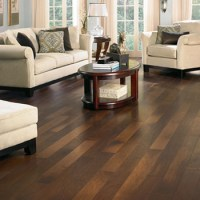 COREtec Floorsthe New Standard in Luxury Vinyl Flooring ...