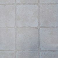 Mannington 3735 | SG Carpet