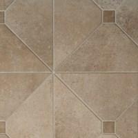 Mannington 3864 | SG Carpet