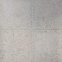 Armstrong 66175 | SG Carpet