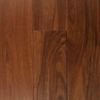 Acacia Wild Nutmeg | SG Carpet