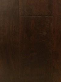 El Dorado | SG Carpet