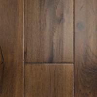 Hickory Metta | SG Carpet