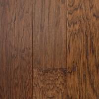 Hickory Royal | SG Carpet