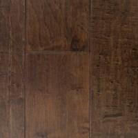 Maple Appaloosa 7 | SG Carpet