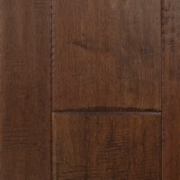 Maple Appaloosa | SG Carpet