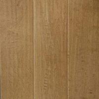 Hardwood   Flooring Type   SG Carpet