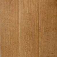 Maple Durham | SG Carpet