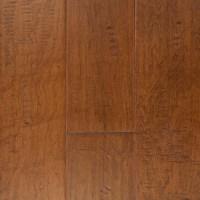 Maple Monroe | SG Carpet