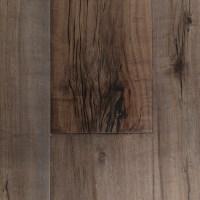 Maple Phileo | SG Carpet