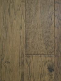 Silvery | SG Carpet