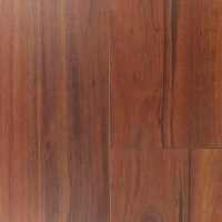 African Rosewood