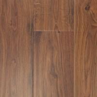 Biscotti Oak | SG Carpet