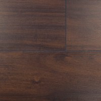 Brazilian Walnut | SG Carpet