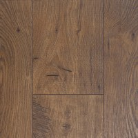Cedar Chestnut | SG Carpet