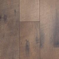 Latte Sawn | SG Carpet