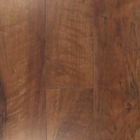 Sunburst Walnut | SG Carpet