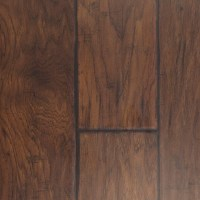 Toasted Hickory | SG Carpet