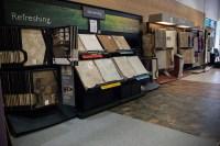 S G Carpet Rancho Cordova Reviews - Home The Honoroak