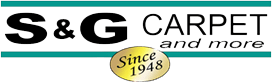 S&G Carpet and Hardwood Flooring Stores