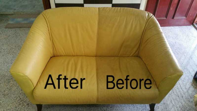 Professional Leather Sofa Cleaning Leather Sofa Cleaning Dublin A Specialist Service By Aqua Dry
