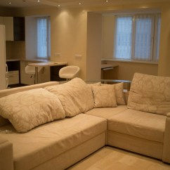 How To Clean Dirty White Leather Sofa Lignet Roset Bed Multi Fabric Cleaning Services Singapore Refresh Your