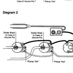 Emg 81 85 Wiring Diagram Vauxhall Astra H Diagrams Auto Electrical Related With