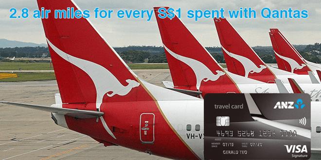 ANZ-Travel-Visa-Signature-Qantas-Airmiles