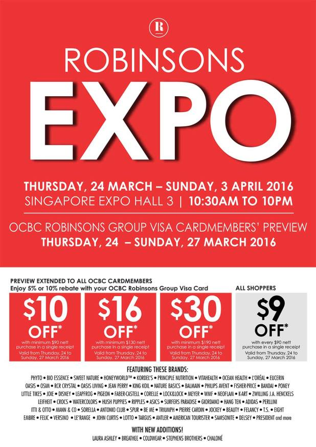 Robinsons-Expo-mar2016-1