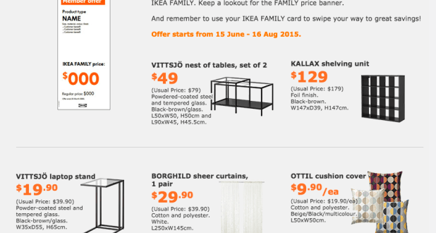 IKEA-Promotions-test