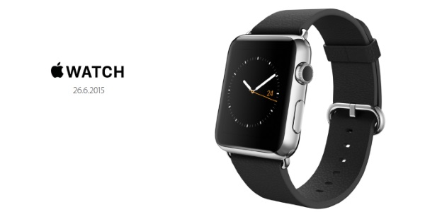 apple-watch-retail-opening