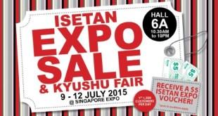 ISETAN-EXPO-SALE-KYUSHU-FAIR-2015