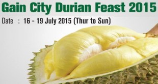 gain-city-durian-feast-2015